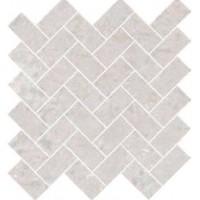 Плитка Opoczno FREYA MOSAIC 8×297×268