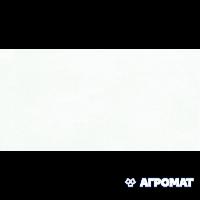 Керамогранит Lasselsberger Rako Tahiti DAASE519 white 10×602×303