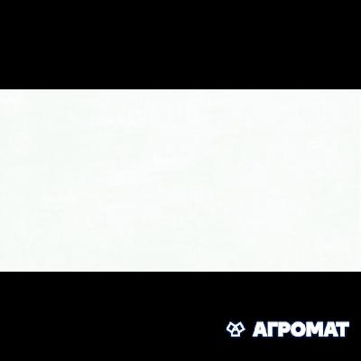 ⇨ Керамогранит | Керамогранит Lasselsberger Rako Tahiti DAASE519 white в интернет-магазине ▻ TILES ◅