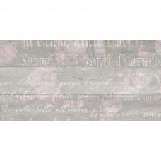 Керамогранит GOLDEN TILE ABBA Flowers 652261 9×600×300