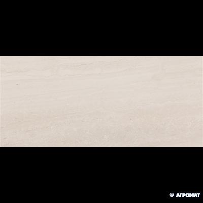 Плитка Pamesa At. Tacoma BLANCO 9×800×360