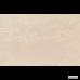 Плитка Cersanit Jaklin BEIGE 8×400×250