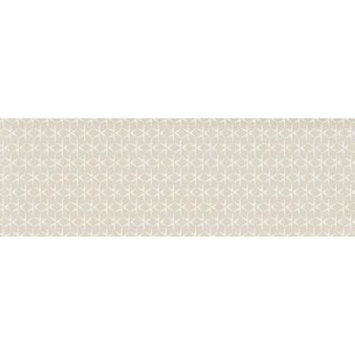 Плитка APE Ceramica Lagom TAPET BEIGE RECT 10×900×300