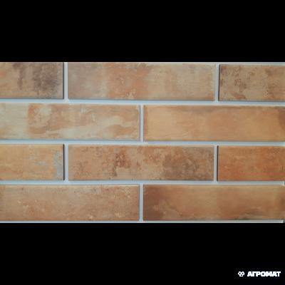 Клинкер Cerrad Piatto KAMIEN HONEY 9×300×74