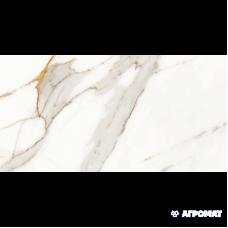 Клинкер EXAGRES Marbles CALACATA 10×665×330