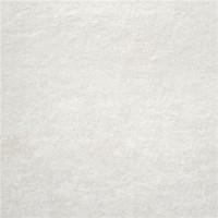 Керамогранит Alaplana P.E Mysore White Mate Rect
