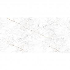 Керамогранит TERMAL SERAMIK AKDENIZ BEYAZ FULL LAPPATO 10×1200×600