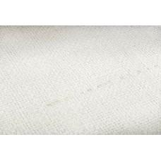 Керамогранит Edimax Tussor Bianco Rett. 60.4х60.4