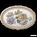 ⇨ Вся плитка | Плитка Goldencer Carmen INSERTO в интернет-магазине ▻ TILES ◅