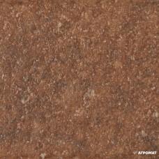 Клинкер EXAGRES Manhattan RED 9×245×245