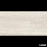 Керамогранит La Faenza Radika RDKA 12W LP 10×1200×600
