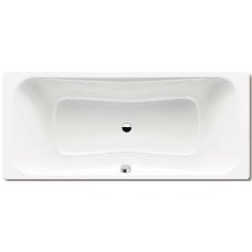 Ванна стальная Kaldewei DYNA DUO MOD.611 180X80СМ 216315320001 3.5 мм