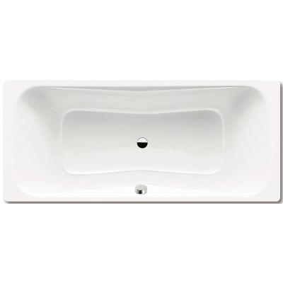 ⇨ Ванны   Ванна стальная Kaldewei DYNA DUO MOD.611 180X80СМ 216315320001 3.5 мм в интернет-магазине ▻ TILES ◅