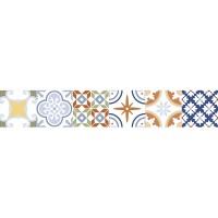 Керамогранит ALMERA CERAMICA (SPAIN) ARTIC COLORS 10×900×150
