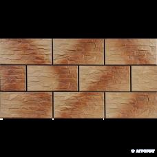Клинкер Cerrad Cer 8 MOCCA 9×300×148