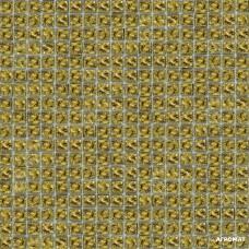 Мозаика Grand Kerama 636 моно рельефный золото