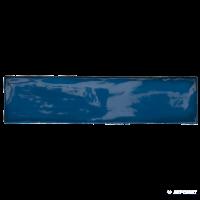 Плитка Peronda H. Pasadena CALIFORNIA BLUE 10×300×75