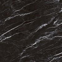 Керамогранит PERONDA MARQUINA BLACK/EP 12×900×900