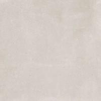 Керамогранит Porcelanosa Bottega Caliza (A)