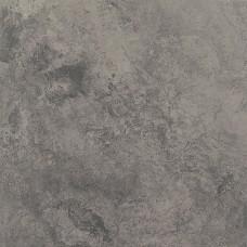 Керамогранит Megagres Da Mario Matte Rectified 10×800×800