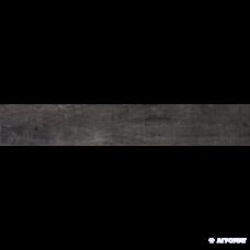 Керамогранит REx Visions 744589 WOOD BROWN RET