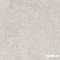 Напольная плитка Geotiles UT. Lander TAUPE 8×450×450