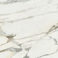 Керамогранит APE Ceramica CALACATTA BORGHINI POL. RECT 11×1200×1200