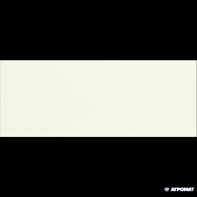 Плитка Alaplana Aspen BLANCO MATE 9×500×250