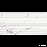 Керамогранит Almera Ceramica Carrara Mat QP8320LMB 11×1200×600