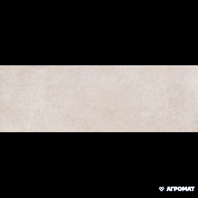 Плитка Geotiles UT. Lander TAUPE 10×900×300