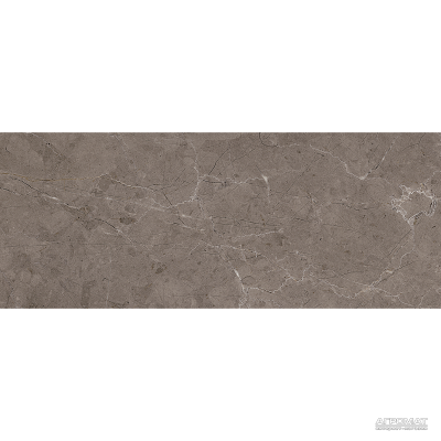 Плитка APE Ceramica Select GRAPHITE 9×500×200