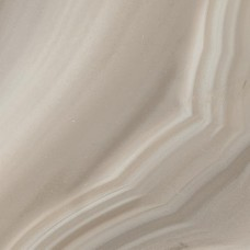 Керамогранит ROBERTO CAVALLI AGATA MULTIC. LAPP 0558842/P