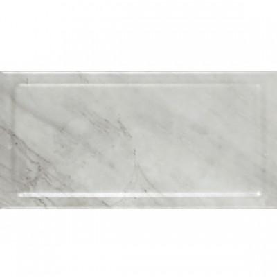 Плитка Almera Ceramica INMETRO VENATO GREY 7×200×100