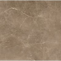 Керамогранит Cerama Marke PULPIS MOKA (підлога) 80х80