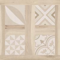 Керамогранит Argenta Ceramica Selandia Decor Haya