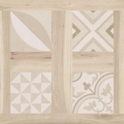 ⇨ Керамогранит | Керамогранит Argenta Ceramica Selandia Decor Haya в интернет-магазине ▻ TILES ◅