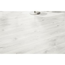 Ламинат Kaindl Natural Touch 10 mm Premium Plank 34053 Хемлок ONTARIO
