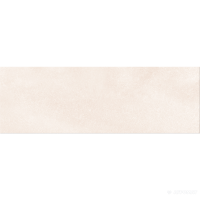 Плитка Opoczno Geometrica CLOUD BEIGE GLOSSY