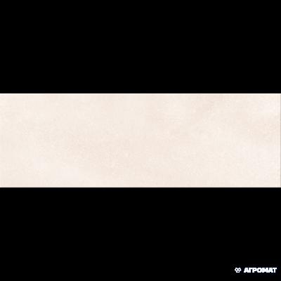 Плитка Opoczno Geometrica CLOUD BEIGE GLOSSY 10×750×250
