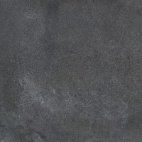 Керамогранит Almera Ceramica K0606595TA CEMENT DARK 9×600×600