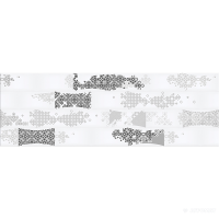 Плитка Cersanit Indira STRUCTURE 9×600×200