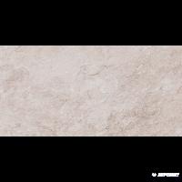 Керамогранит Venis Mirage CREAM 10×800×400