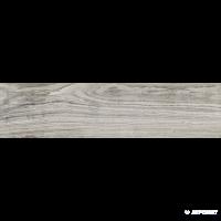 Керамогранит RONDINE Living J86155 LVNG TORTORA 9×610×150