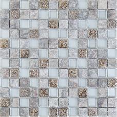Мозаика Mozaico de LUx S-MOS HS0655