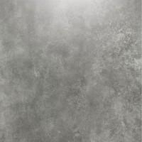 Керамогранит CERRAD PODLOGA APENINO ANTRACYT LAPP RECT 8×597×597