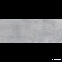 Керамогранит Venis Metropolitan ANTRACITA 10×1200×450