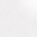 ⇨ Керамогранит | Керамогранит Azteca Harley LUx 60 SUPERWHITE LUx в интернет-магазине ▻ TILES ◅