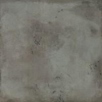 Керамогранит Almera Ceramica LIFE FANGO 10×600×600