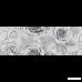 ⇨ Вся плитка | Плитка Cersanit Snowdrops INSERTO FLOWER в интернет-магазине ▻ TILES ◅