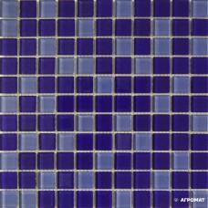 Мозаика Mozaico de LUx V-MOS SM058+SM076